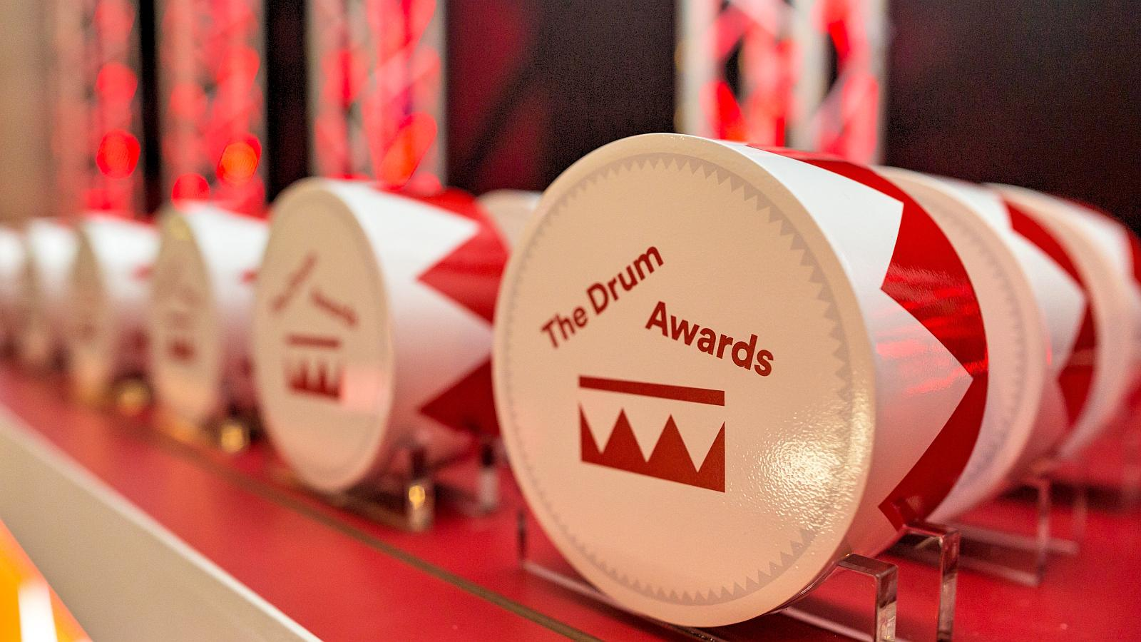 Surround Vision &#038; Google <br>shortlisted for a DADI Award